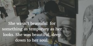 Beautiful Soul Quotes for Her