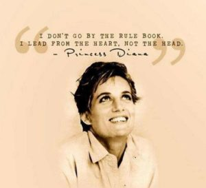 Famous Women's Quotes Strength