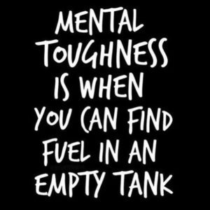 Mental Strength Quotes Images
