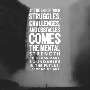 Mental Strength Quotes and Sayings