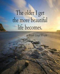 Short Life is Beautiful Quotes