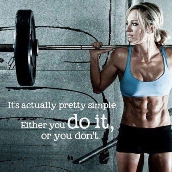 90 Powerful Women Strength Quotes With Images