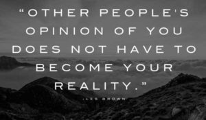 Quotes about Opinions Pic
