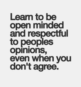 Quotes about Others Opinions
