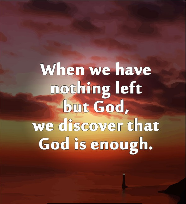 Image of: God Spiritual Quotes About God Spiritual Quotes About Gods Love The Random Vibez 50 Spiritual Quotes About Gods Love Faith