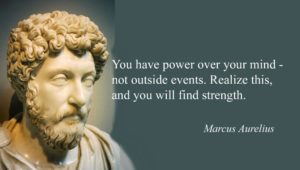 Inspirational Strong Mind Quotes