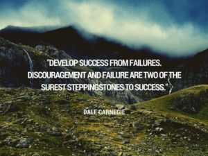 Inspiring Quotes about Resilience