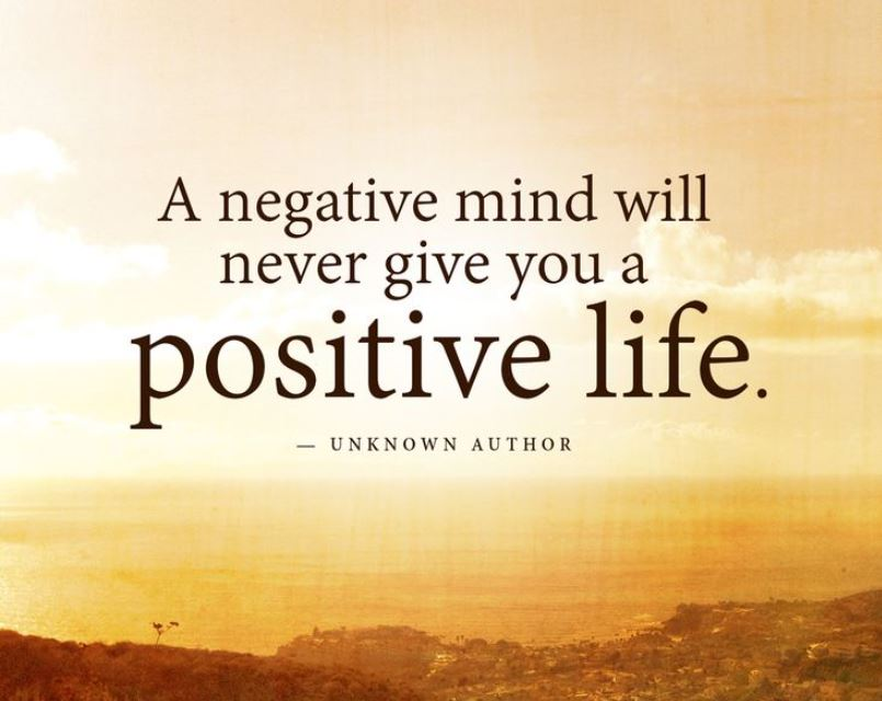50 Most Powerful Strong Mind Quotes Sayings To Inspire You