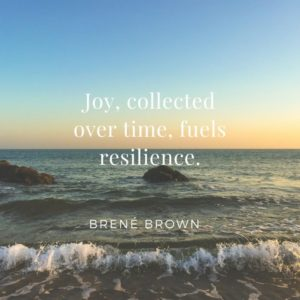 Quotes About Resilience and Hope