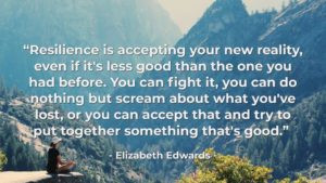 Quotes About Resilience in Life
