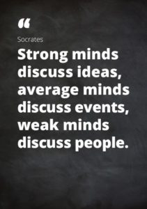 Strong Mind Images Quotes
