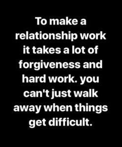 Difficult Love Relationship Quotations