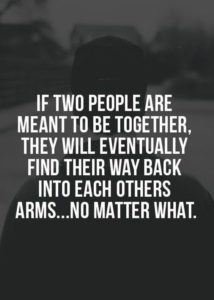 Difficult Relationship Quotes Images