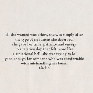 Difficult Relationship Quotes Pictures