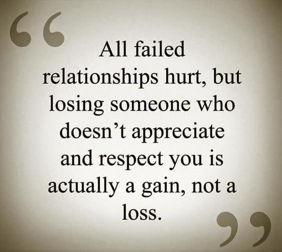 Love Quotes About Difficult Relationships