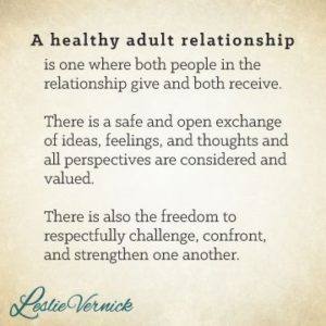 Difficult Struggling Relationship Quotes