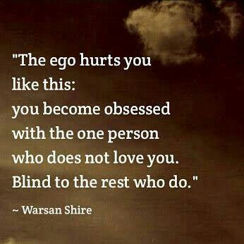 100 Top Ego Quotes Sayings Images To Inspire You