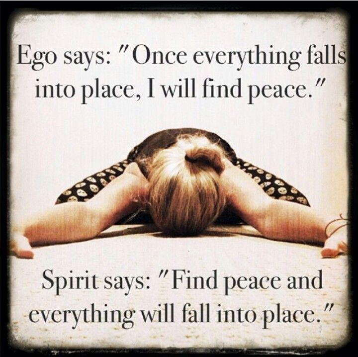 ego quotes sayings images to inspire you in love and life