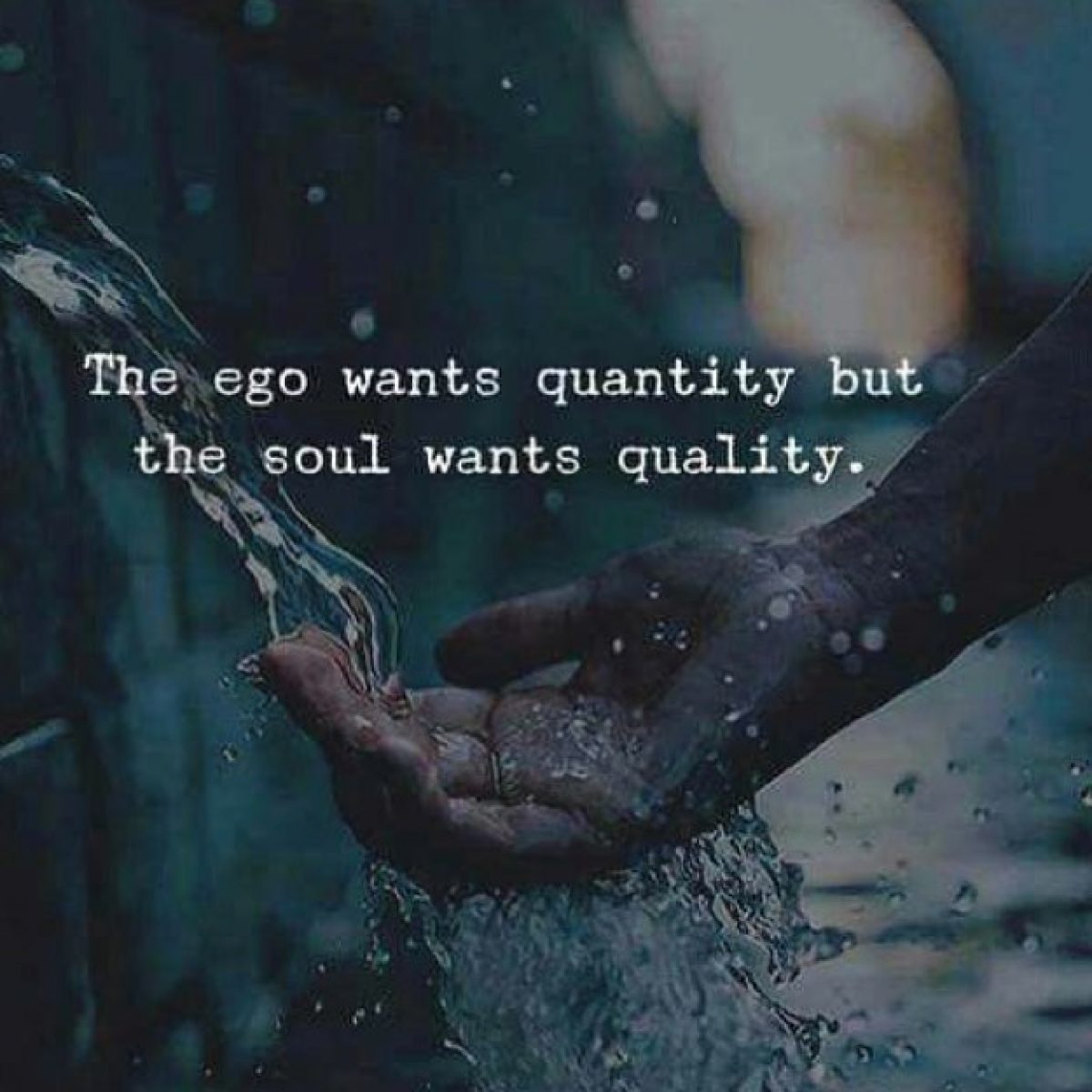 How to control your ego in a relationship