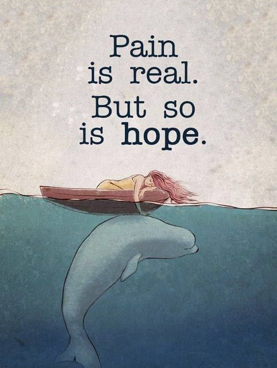 50 Most Inspirational Quotes About Hope To Uplift Your Soul