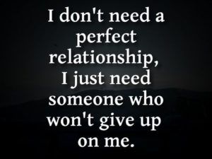 Quotes Difficult Relationship