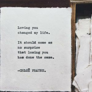 Struggling Love Relationship Quotes