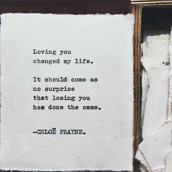 Struggling Love Quotes: 50+ Difficult Relationship Quotes, Sayings & Images