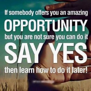 Amazing Quotes On Missed Opportunity