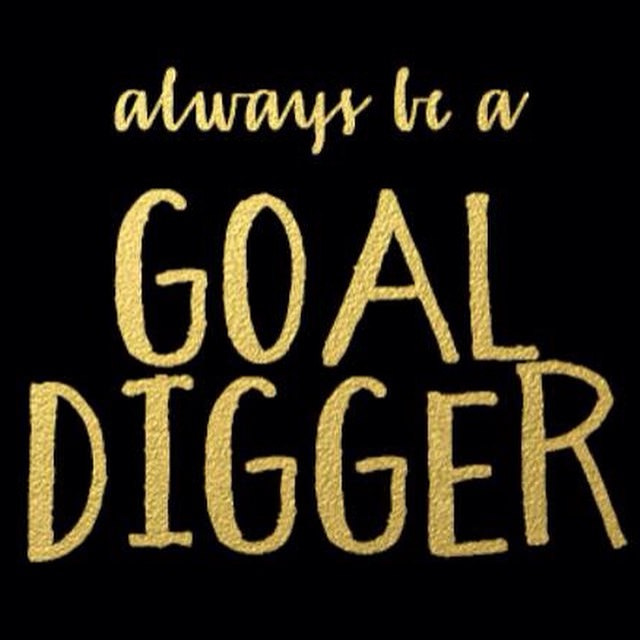 60 Top Quotes About Goals To Inspire You To Achieve Your Dreams Fascinating Goal Quotes