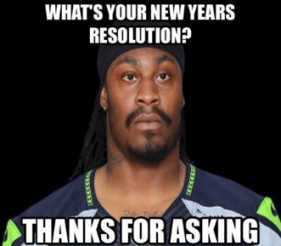 Amazing Resolution Memes