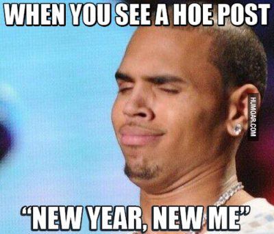 Funny New Year Images