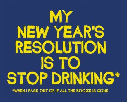 funny quotes about new years resolution funny quotes about new years resolution