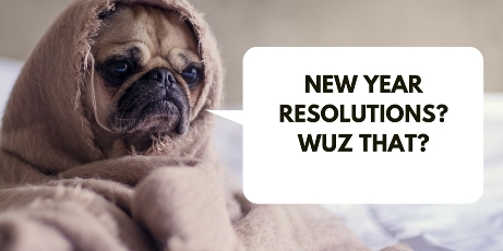 funniest new year s resolution memes for