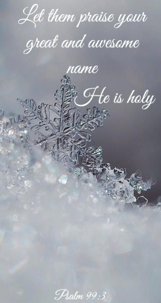 Holy Bible Quotes For Christmas