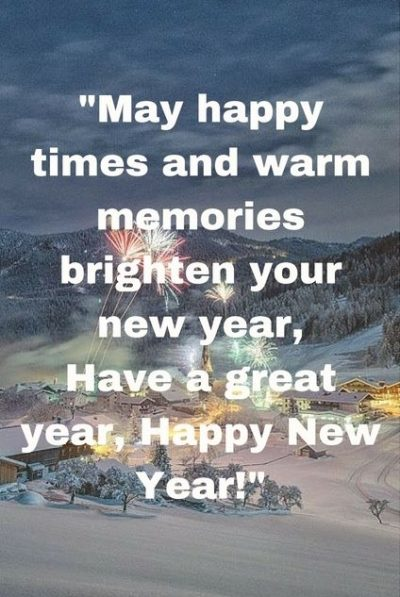inspirational new year wishes images inspirational new year wishes friends