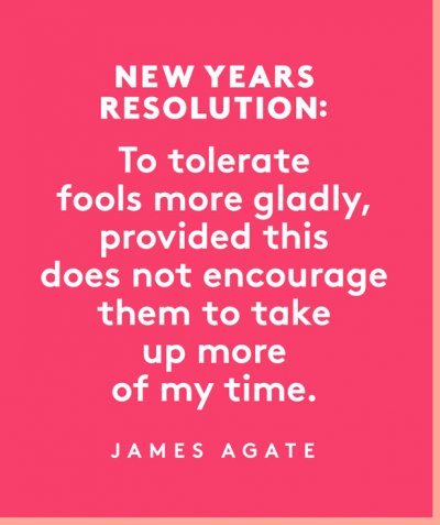 New Year Resolution Funny Tagalog