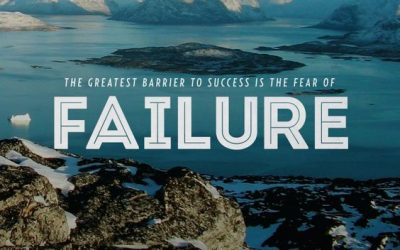 Pictures With Quotes To Overcome Failure