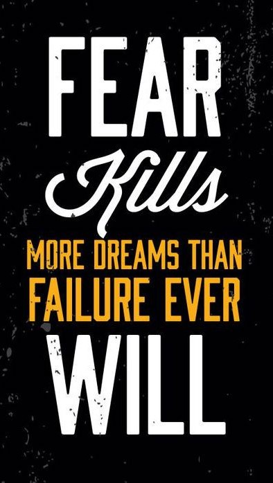 90 Overcoming Failure Quotes Sayings Images To Inspire You