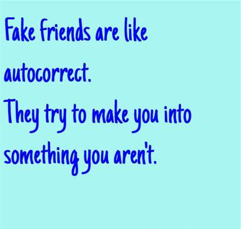 Image of: Forget Quotes On True Colors Of Fake Friends The Random Vibez 150 Fake Friends Quotes Fake People Sayings With Images