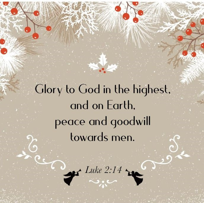 Peace Christmas Quotes.60 Inspirational Religious Christmas Quotes Images