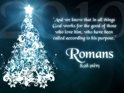 Religious Christmas Images & Quotes