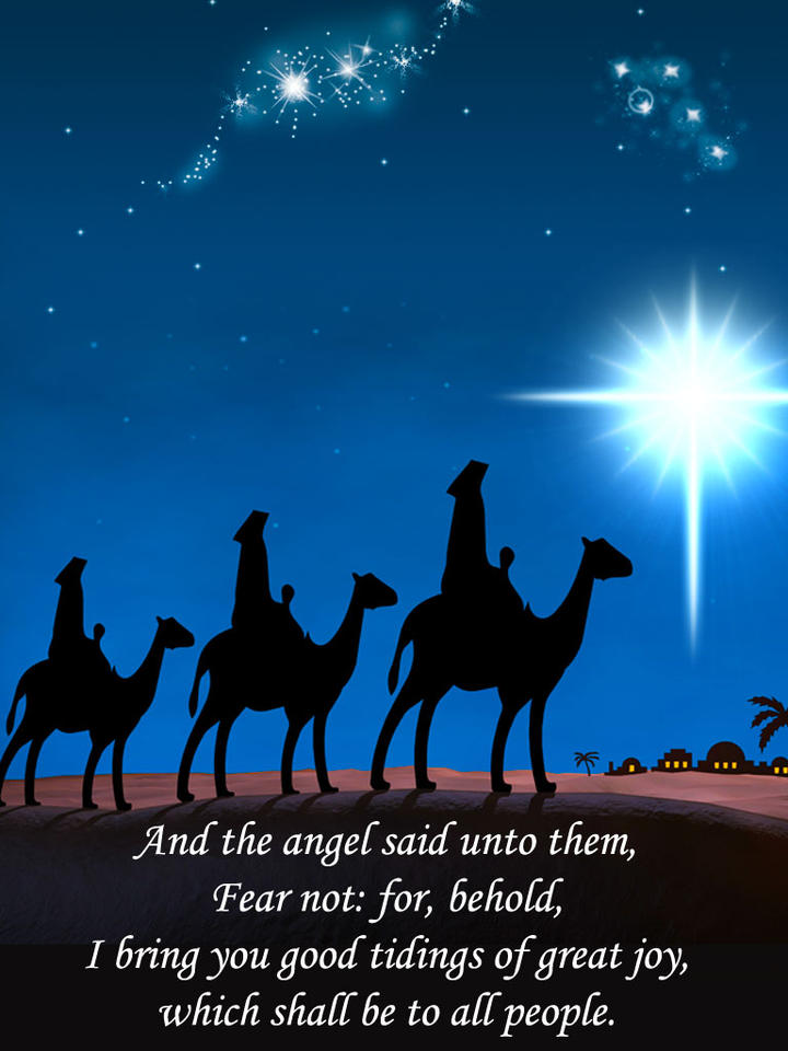 Christmas Bible Quotes.60 Inspirational Religious Christmas Quotes Images