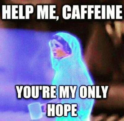 Amazing Monday Coffee Memes