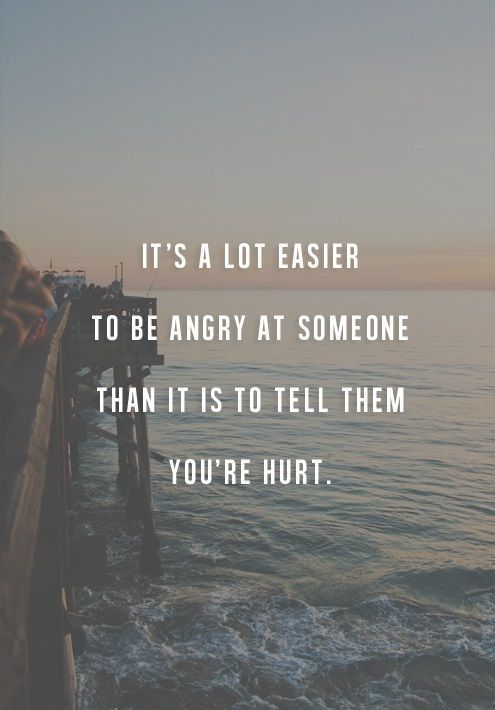 70 Quotes About Being Angry Anger Quotes Sayings Images