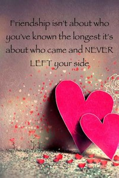 75 Valentine Day S Quotes Messages Images For Friends