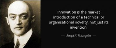 Famous Image Quotes On Innovation