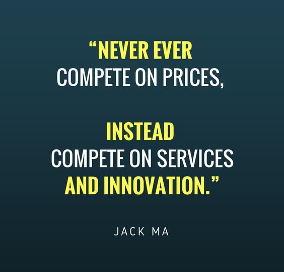 Innovation Quotes: 55 Famous Quotes On Innovation To Inspire You