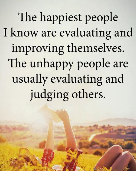 70 Judging People Quotes, Sayings & Images to Inspire You