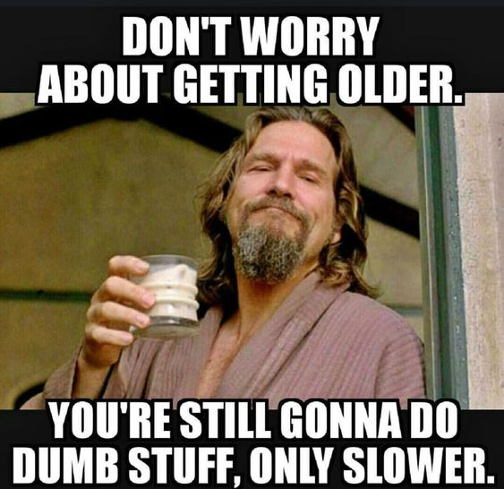 50 Happy Birthday Coffee Memes And Funny Images The