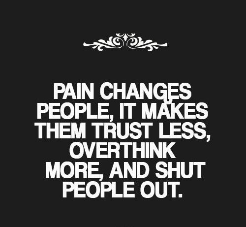 80 Great Quotes About Overcoming Pain & Feel Stronger